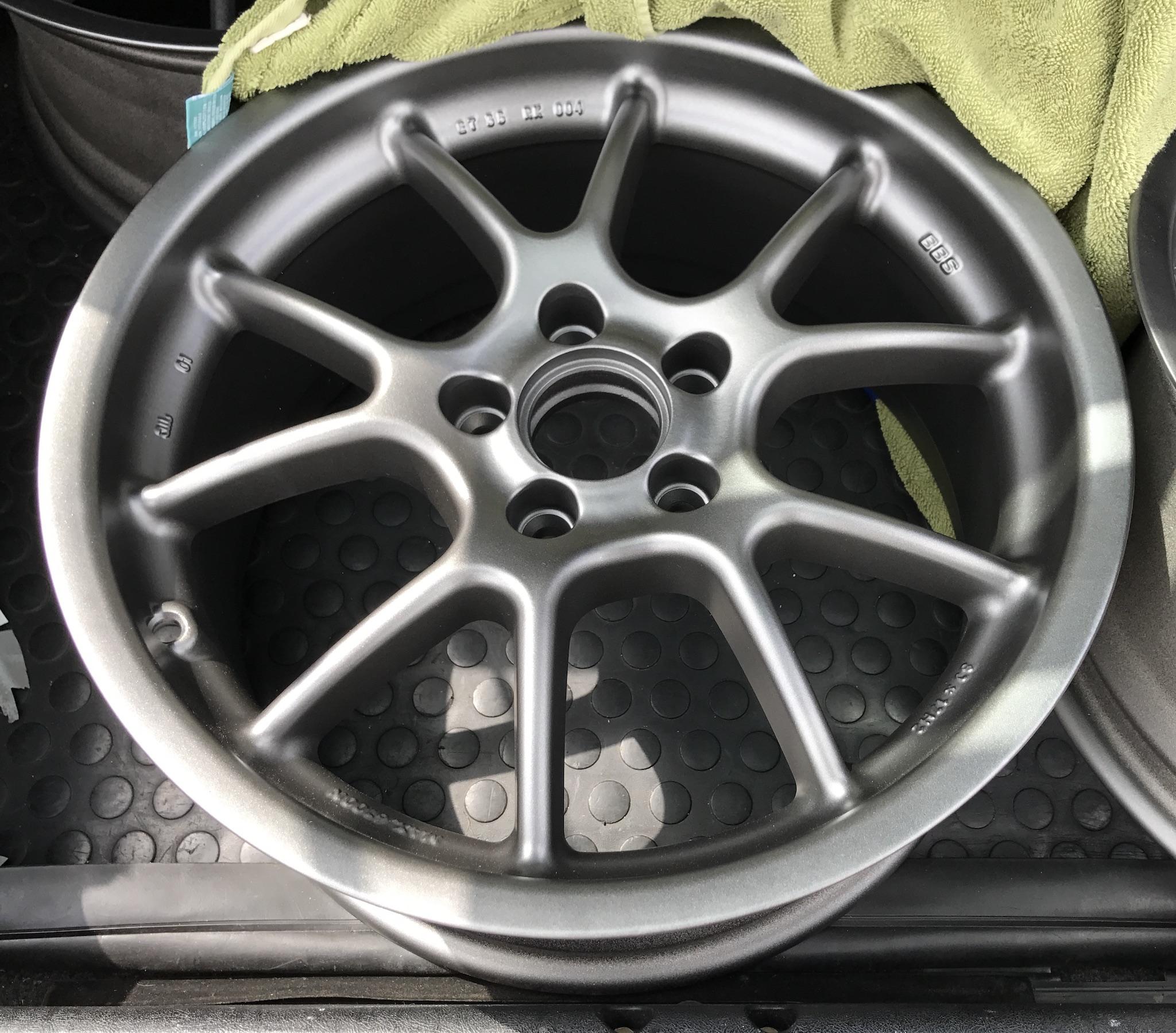2005 saab 9 5 arc wheels webb family auto service records