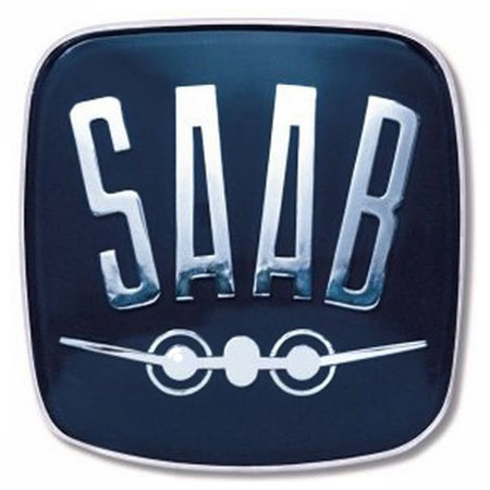 the day SAAB died