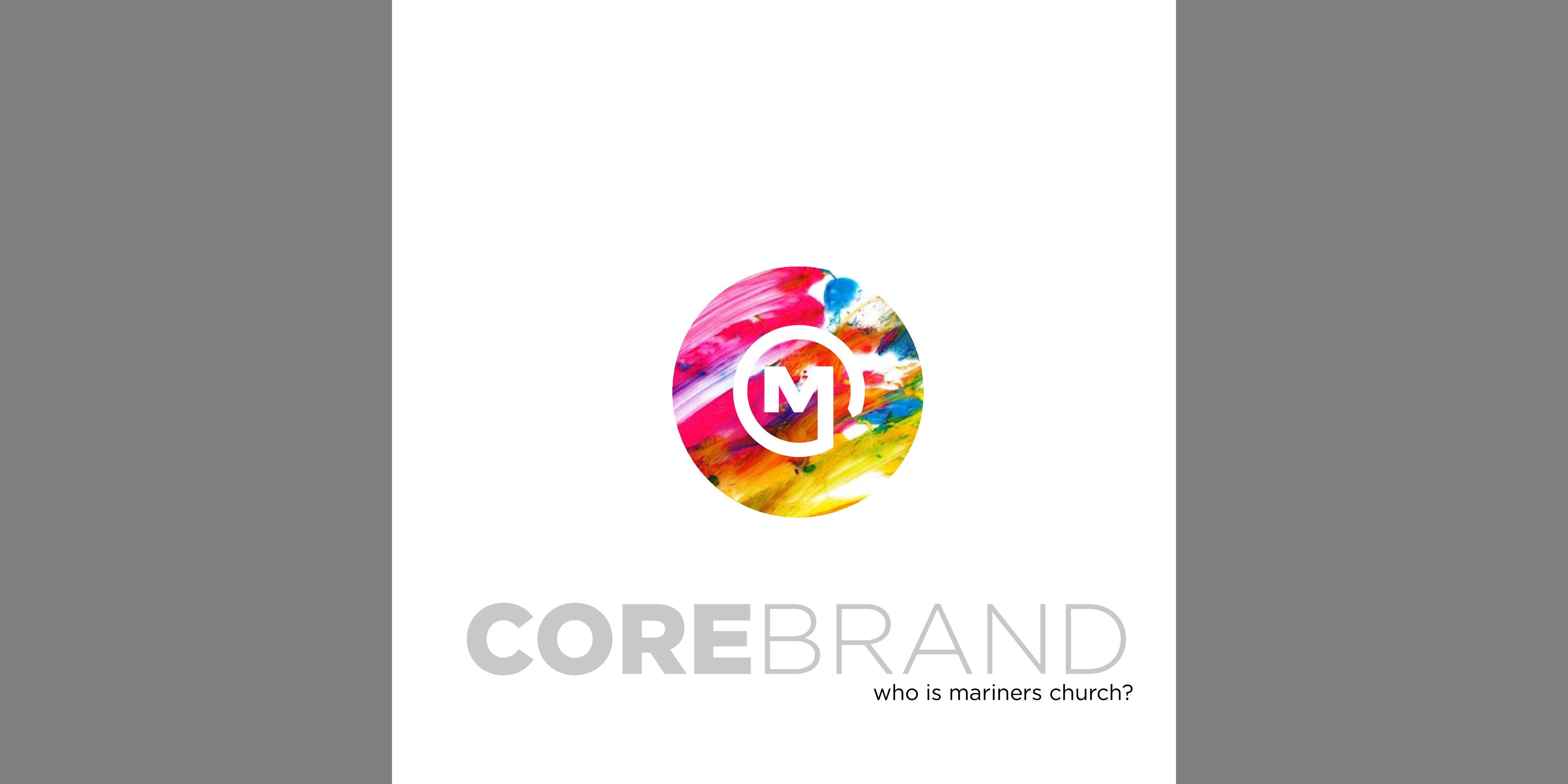 logo-corebrand-mariners_p001