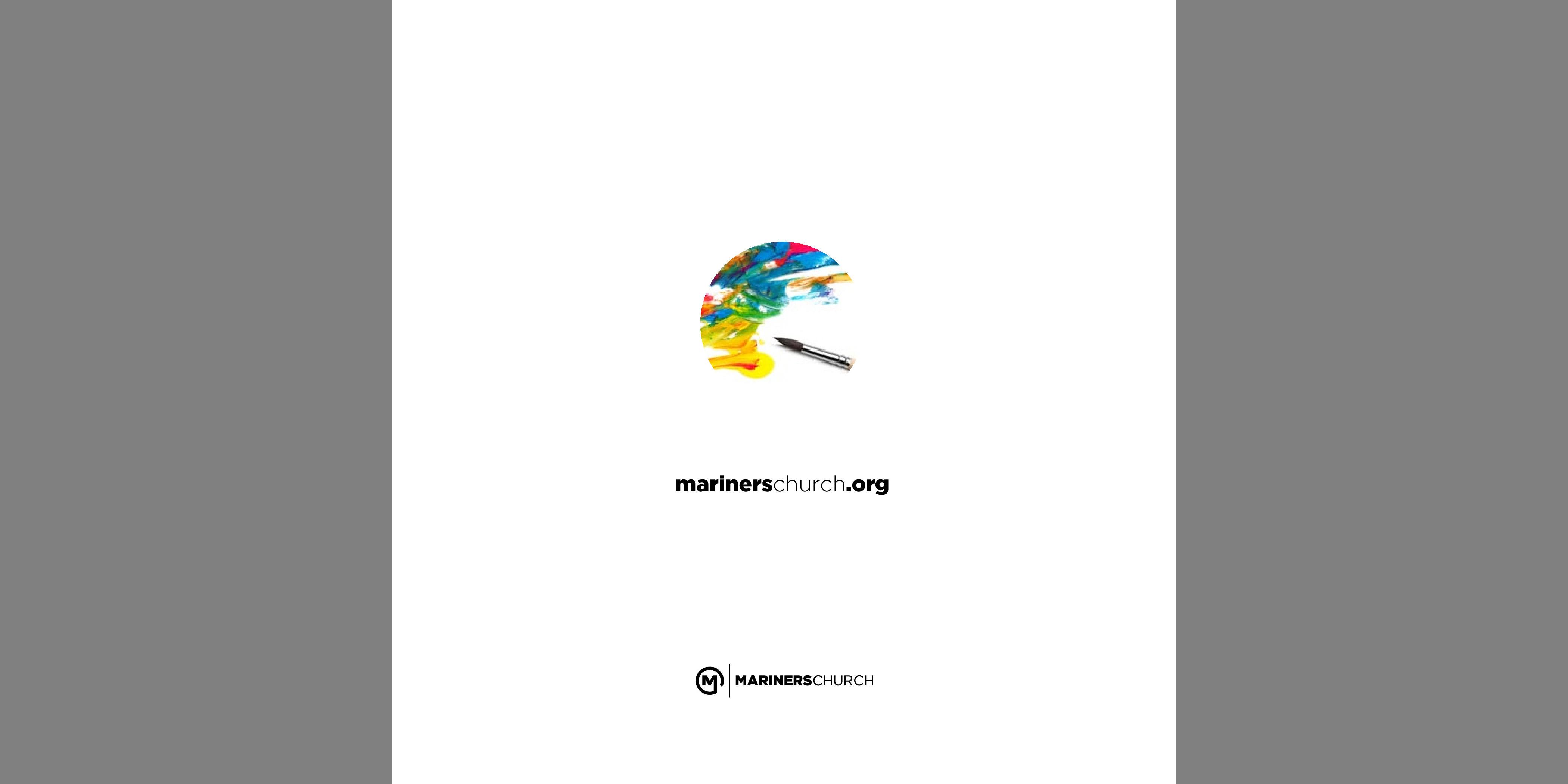 logo-corebrand-mariners_p007