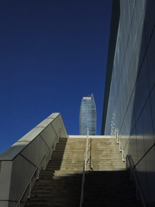 photo-arch-DSCN0919