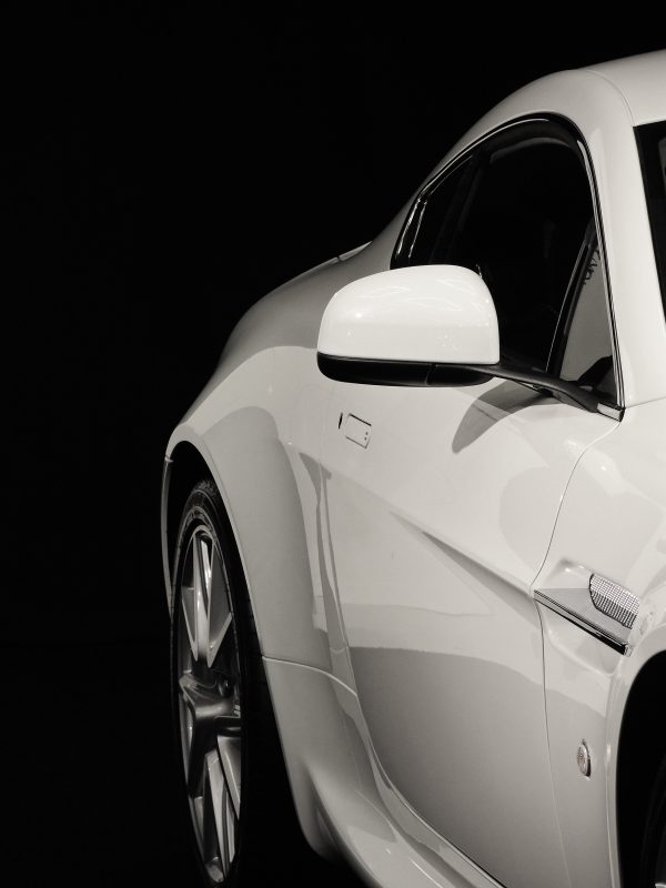 photo-cars-DSCN0861