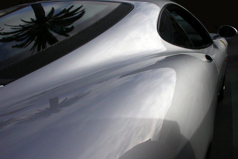 photo-cars-IMG_1018
