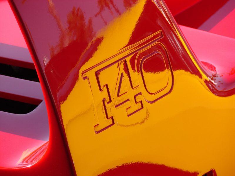 photo-cars-IMG_1019