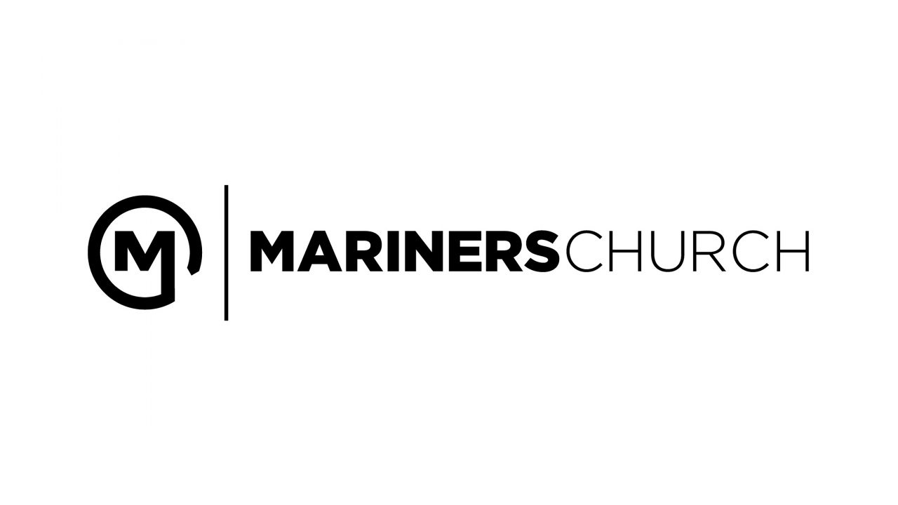 marinerschurch-logo-white