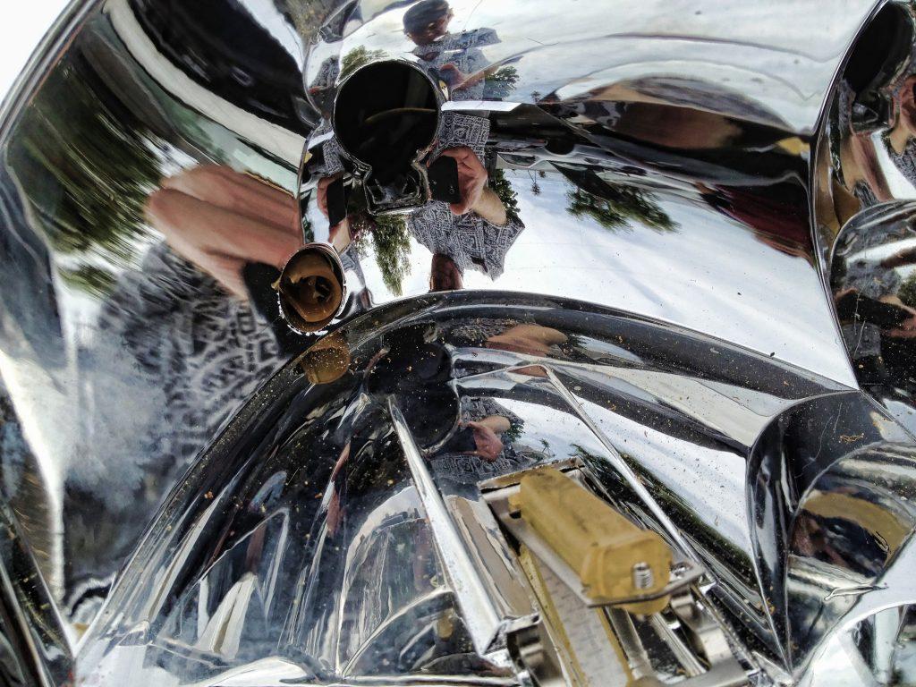 photo-pickapart-IMG_8006