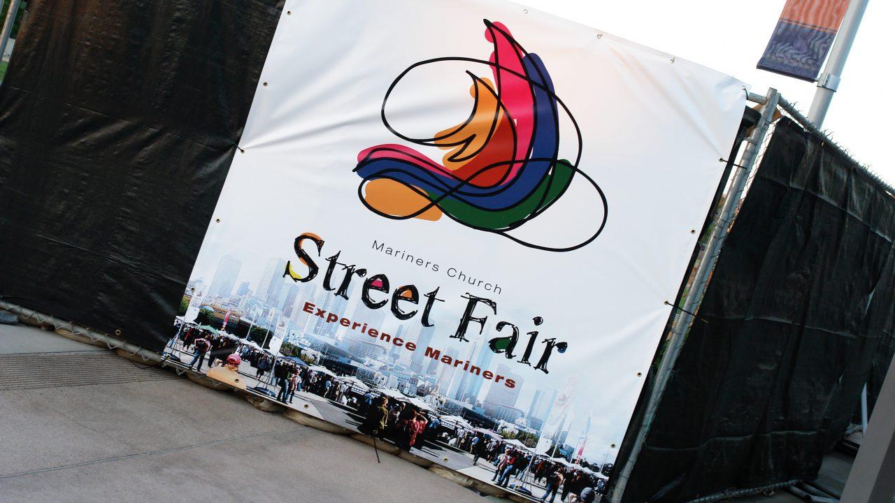MarinersSeries-Streetfair