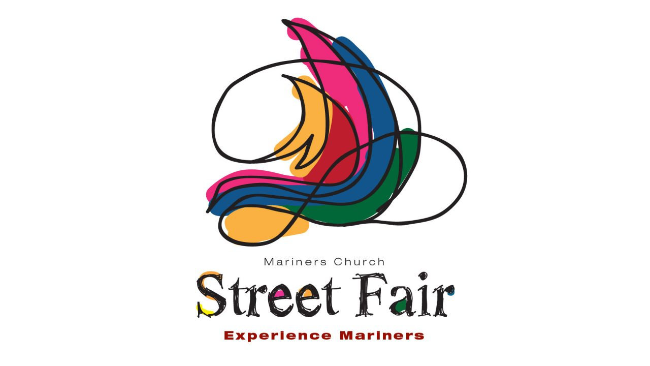 MarinersSeries-Streetfair2