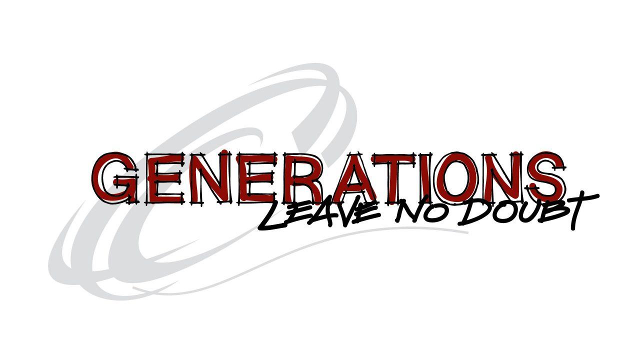 MarinersSeries-generations