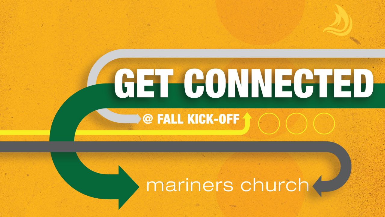 MarinersSeries-getconnected