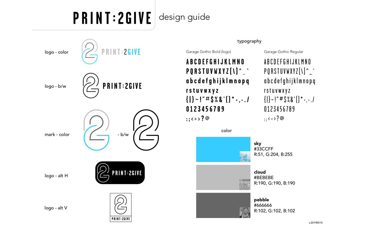 print2give-guidelines